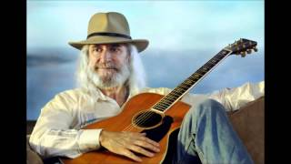 CHARLIE LANDSBOROUGH - THE MOUNTAINS OF MOURNE