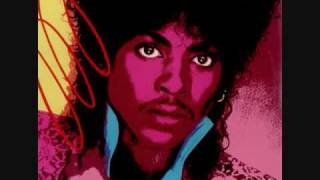 Watch Jesse Johnson I Want My Girl video