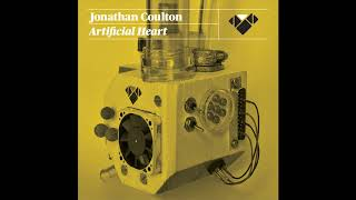 Watch Jonathan Coulton Artificial Heart video