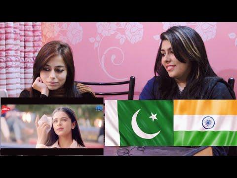 Mujhe Kaise, Pata Na Chala | Meet Bros Ft. Papon | PAKISTAN REACTION | INDIAN SONG
