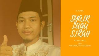 Video Belajar Qiroah Syair Lagu Sikah download MP3, 3GP, MP4, WEBM, AVI, FLV Oktober 2018