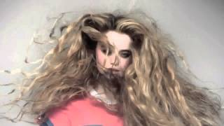 Sky Ferreira Feat. The Virgins - Teen Lovers (The Shoes VIDEO Remix)
