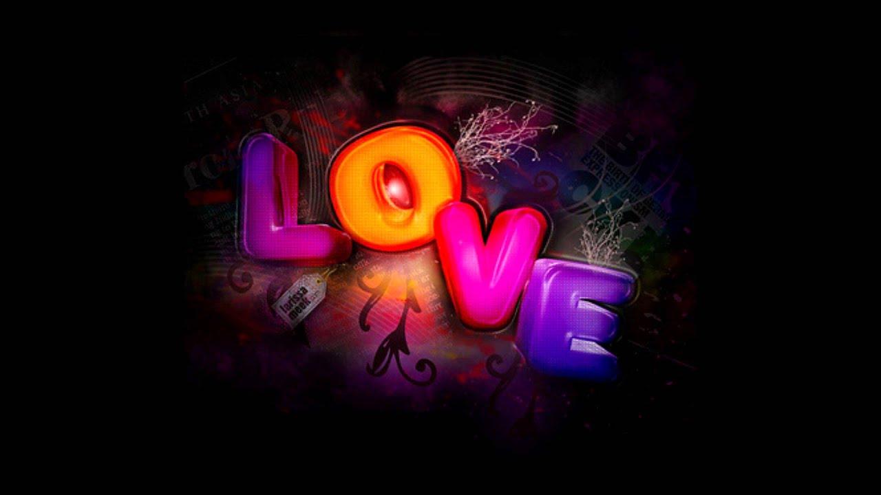 will sawney free love youtube