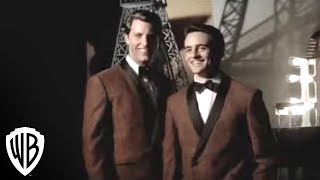 Jersey Boys - Official Trailer - Available November 11