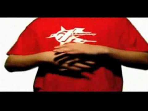 Fokus - SMSy ( remix M.Z.K ) mp3