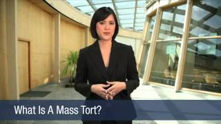 Stony brook New York Consumer Credit Counseling call 1-800-254…