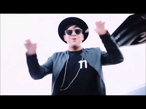 TIMMY TRUMPET & OMIKI & VINI VICI - BALKAN ORACLE (VIDEO HD HQ) (PRZZ SMASHUP)
