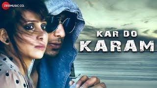 Kar Do Karam Puja Basnet & Sandeep Jaiswal Mp3 Song Download