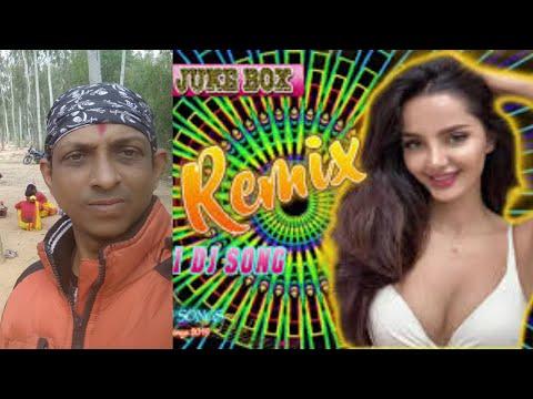 hindi-heart-touching-song😥🔥bollywood-hits-songs-2020😥🔥new-hindi-romantic-songs🔥indian-hit-song-2020🔥
