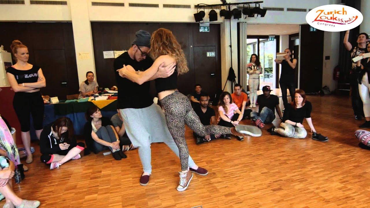 tanzkurse singles bremen lustige annoncen partnersuche
