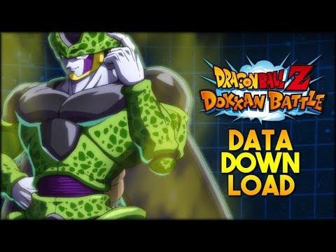 DATA DOWNLOAD! ALL THE INFO FOR THE WT REWARD CELL & NEW AWAKENINGS! (DBZ: Dokkan Battle) thumbnail