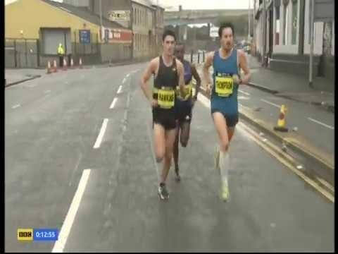 Great Scottish Run 2017 - 1