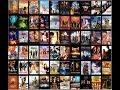 Descargar películas GRATIS en español