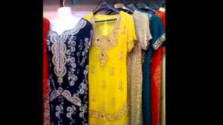 FASHION KA JALWA  (FASHION HOUSE) .SKT.PK.