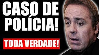 👉 CASO GUGU: DETALHES AVASSALADORES CHOCAM O BRASIL E TUDO SERÁ INVESTIGADO!