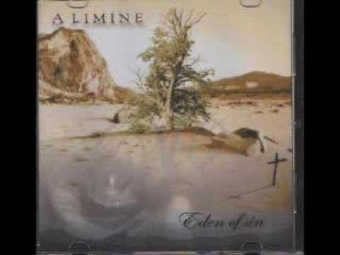 A Limine - Divine Line