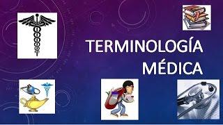 Médica do pe terminologia definir a