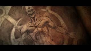 Diablo 3 - Campaña 9 (Cruzado) - Gameplay (PC)