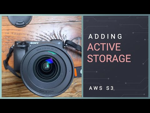 rails-6-active-storage-tutorial-with-devise-and-aws-s3