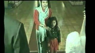DANGDUT JADUL TAMU TAK DIUNDANG (IIS DAHLIA) - YouTube MP3