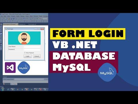 membuat-form-login-vb-.net-database-mysql