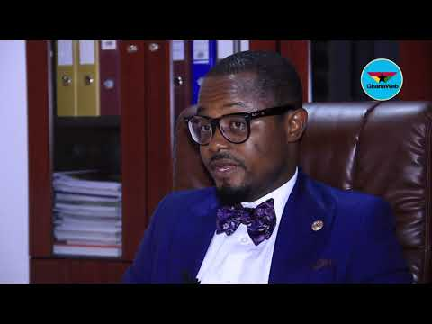 Ghana CEO summit is a world class forum - Chief Executives Network Ghana CEO