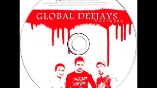 Watch music video: Global Deejays - Intro