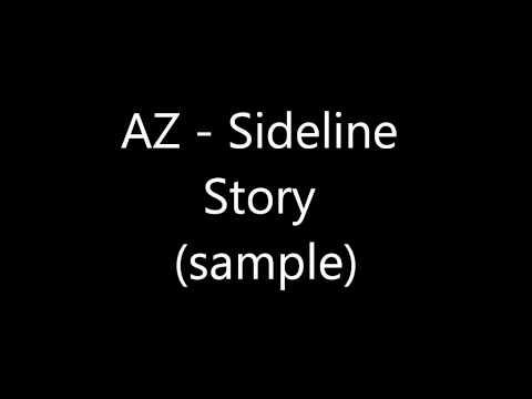 Az   Sideline Story mp3