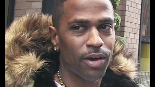 Big Sean Slapped By A Hater At A Autograph Signing (Birdman Set N!gga!!)