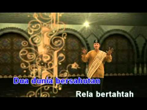 Maharaja : Saleem