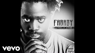 Fababy - 93 Negro