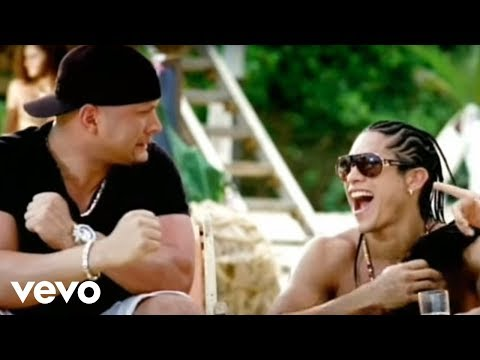 Chino & Nacho - Lo Que No Sabes Tu ft. El...