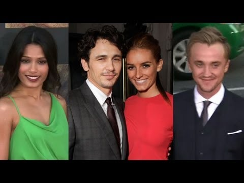 james-franco-steps-out-with-a-new-girl-at-rise-of-the-planet-of-the-apes-premiere!