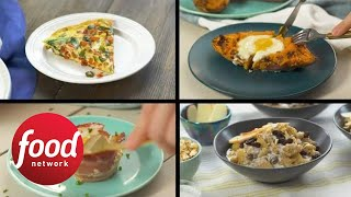 Free download videos of my chinese food network recipes hd mp4 and 4 whole30 breakfast recipes food network forumfinder Image collections