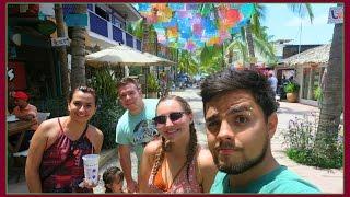 Vlog 29 Luglio! Viaggio in PARADISO! || LifeOfCesar