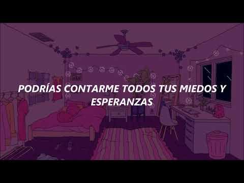 Yuna - Deeper conversation (Español)