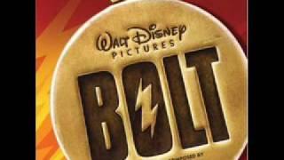 bolt transforms