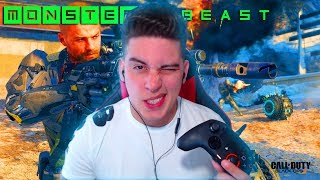 LETS DO SOMETHING | Call of Duty Black Ops 3 | PS4 PRO STREAM