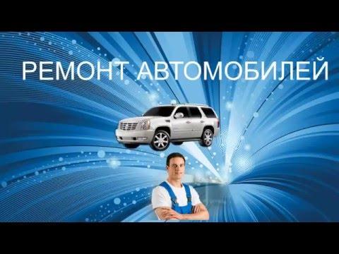 Замена термостата на Audi A4