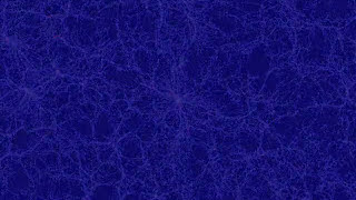13 Levels of the unfinished Pyramid - Occult Symbolic Meaning