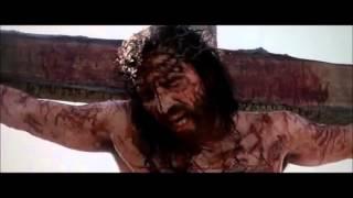 Digno de loor con la pasión de Cristo1   copia