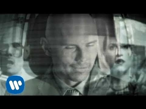 Smashing Pumpkins - That's The Way [My Love Is] (Video)