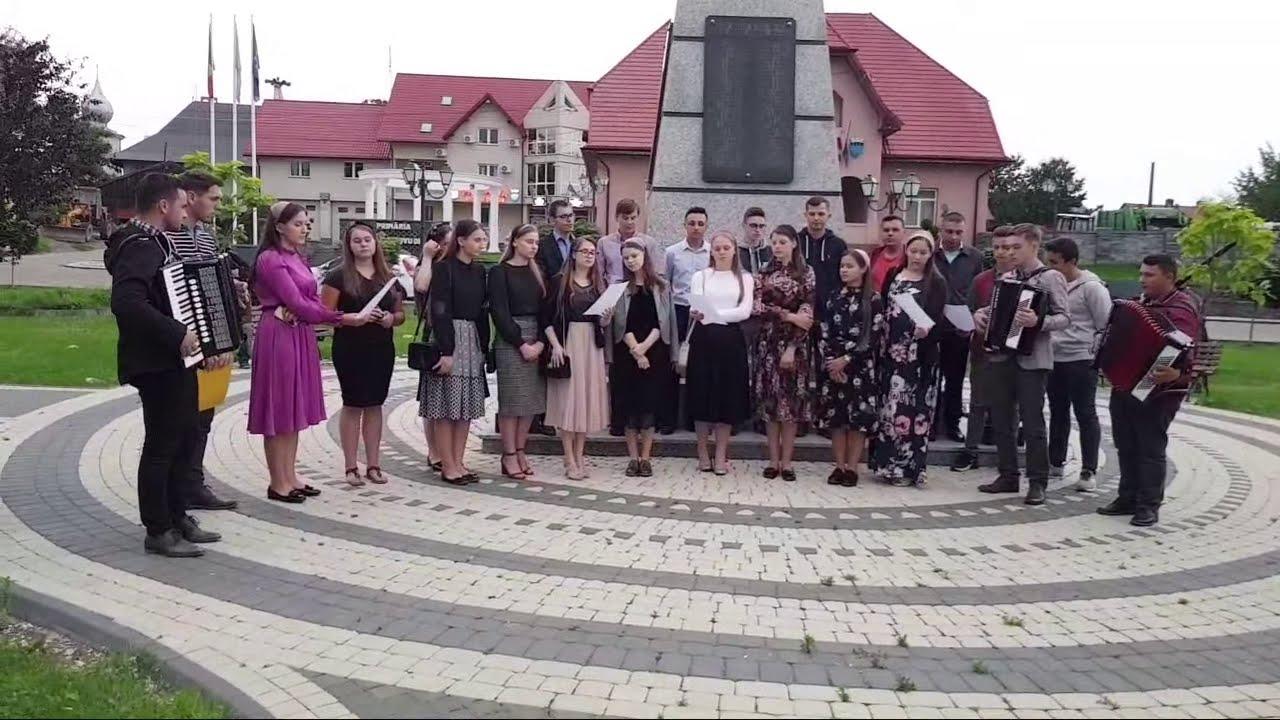 Liberalii botoșăneni au trecut în tabăra Cîțu. Care sunt filialele pro Orban și care pro Cîțu
