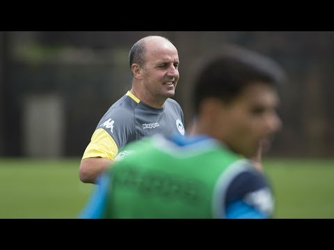 LIVERPOOL PREVIEW: Paul Cook on Liverpool, pre-season and Christian Walton
