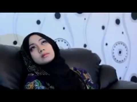 Fatim Zain - Nyandheng Tresna Terbaru 2016