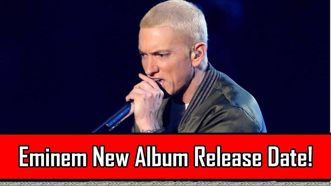 Eminem Albums Youtube