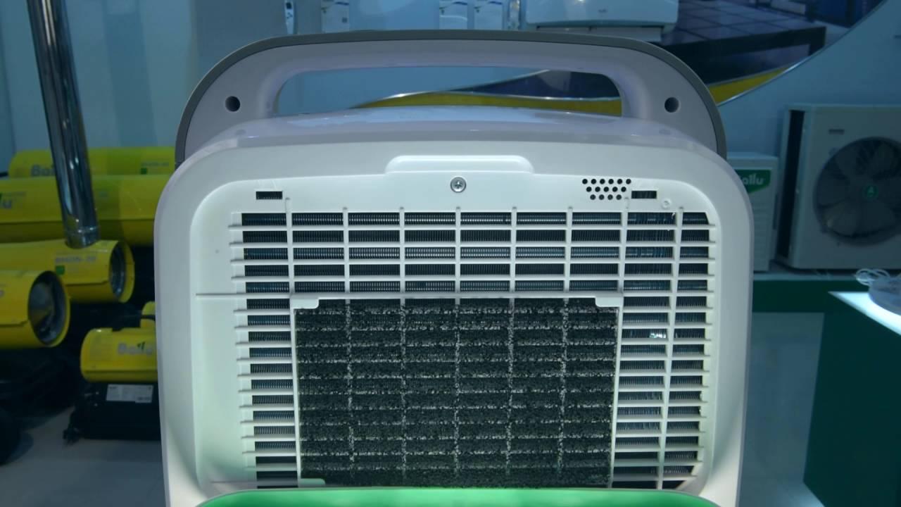 Купить осушитель воздуха ballu bdm-30l black по доступной цене в интернет-магазине м. Видео или в розничной сети магазинов м. Видео города.