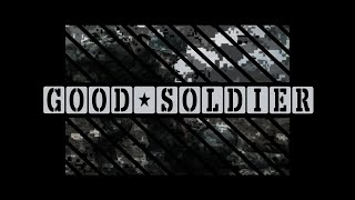 Good Soldiers : The Mission | Evident Church | Pastor Eric Baker