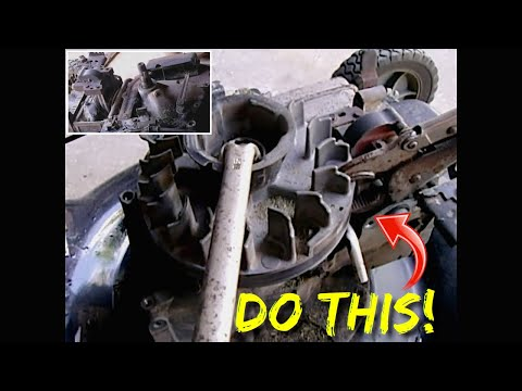 easy-method-to-remove-a-lawn-mower-flywheel-if-you-don-t-have-special-tools!
