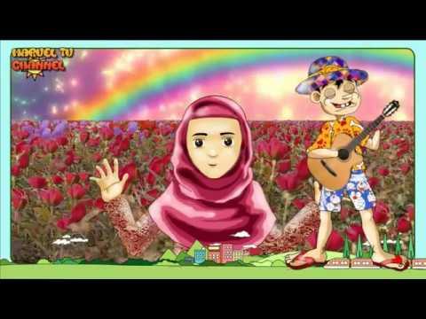 lagu anak indonesia 30 - o amelia